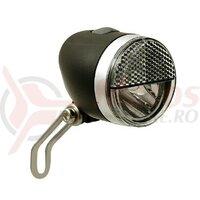 Lumina LED Secu Sport S pentru dinam fata