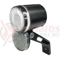 Lumina fata TRELOCK LED Headlight eBike Bike-i® VEO 20 Lux LS 230