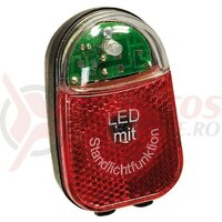 Lumina spate LED Beetle Büchel, parking light function