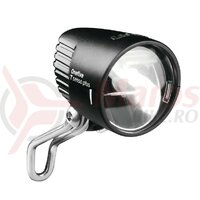 Lumina fata Busch&Muller LED headlight Lumotec IQ OneFive