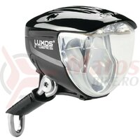 Far fata Busch&Muller LED Headlight IQ2 Luxos