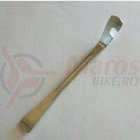 Leviere YP-T11 metalice pentru bicicleta