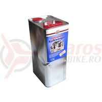 Lichid curatare Multipurpoase Cleanner 5930711 5l
