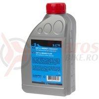 Lichid frana M-Wave DOT 5.1 1 litru