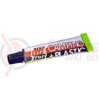 Lipici TipTop Camping+Plastic 6g.