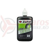 Zefal lubrifiant Dry Lube 125ml