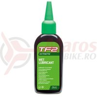 Lubrifiant Weldtite TF2 Extreme Wet 75 ml