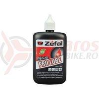 Zefal lubrifiant Pro Bio Lube 125ml