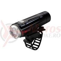 Lumina fata Fenix Light Bikelight BC21R Led 880 lumeni