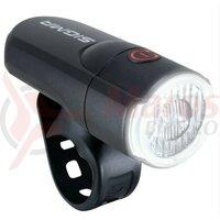 Lumina fata Sigma Aura 30 USB