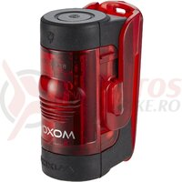 Lumina spate Voxom LH4 20l USB