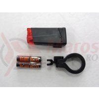 Luminator spate XC-Light 103