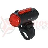 Lumini XLC frontlight CL-E010 6 red LED's