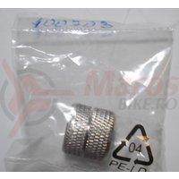 Magnet Pro pt. spita pt. ciclocomputer 10 buc.