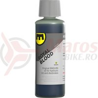 Magura Royal Blood ulei mineral 100 ml