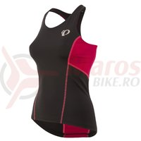Maieu Pearl Izumi select pursuit TRI ladies triathlon black