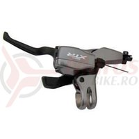 Maneta schimbator/frana Shimano XTR ST-M961 Stanga 3v Vrac