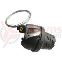 Maneta schimbator Shimano SL-RS36-6R Tourney