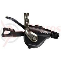 Maneta schimbator Shimano XTR SL-M9000 11-gear R 2050 mm lg