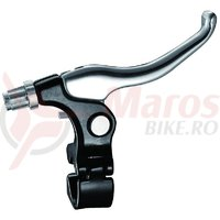Manete frana Power MBL-108A BMX