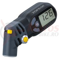 Manometru digital Topeak Smart Gauge D2 TSG-02