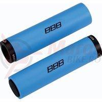 Mansoane BBB StickyFix BHG-35 128mm albastre C