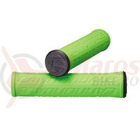 Mansoane Cannondale Logo Silicone GRN