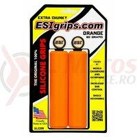 Mansoane ESI Extra Chunky orange