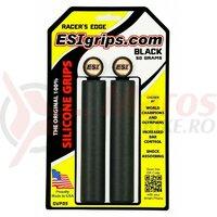Mansoane ESI Racer's Edge Black
