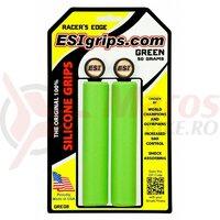 Mansoane ESI Racer's Edge Green