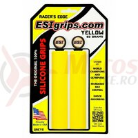 Mansoane Esi Racer's Edge Yellow