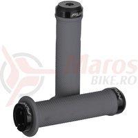 Mansoane Funn Combat Lock On 130 mm gri