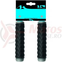 Mansoane M-Wave Knobs 130mm