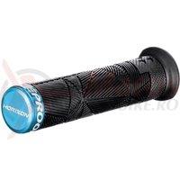 Mansoane Nukeproof Horizon Race A15 negru/albastru