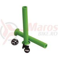 Mansoane Odi BMX Longneck XL 228mm green lime