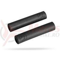 Mansoane Pro silicone xc slim 30mm/130mm bk