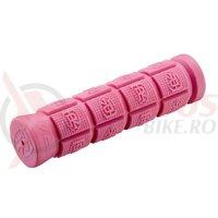 Mansoane Ritchey Comp Trail 125mm pink