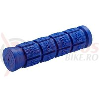 Mansoane Ritchey Comp Trail 125mm royal blue