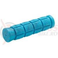 Mansoane Ritchey Comp Trail 125mm sky blue