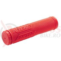 Mansoane Ritchey Comp Truegrip X 130mm red
