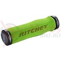 Mansoane Ritchey WCS Locking 130mm HD foam green