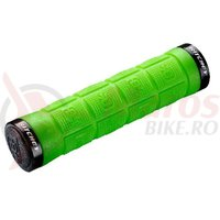 Mansoane Ritchey WCS Trail Lockin 135mm green