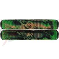 Mansoane trotineta Striker Camouflage