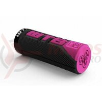 Mansoane WTB COMMANDER GripShift PadLock Black/ Pink