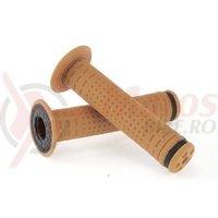 Mansoane WTP Defcon 135x28mm cauciuc natural