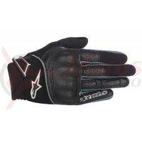 Manusi Alpinestars Performance Glove black steel grey