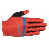 Manusi Alpinestars Youth Aspen Pro Lite Red