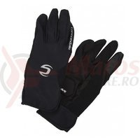 Manusi Cannondale 3 Seasson Gloves Fall/Winter