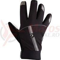 Manusi Cannondale 3Season Glove