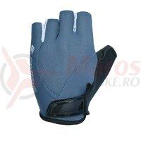 Manusi Chiba Sport Pro short dark blue/grey